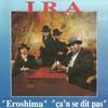 Cover of the album Eroshima ça'n se dit pas - EP