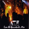 Cover of the album Live At Greenbelt Plus...