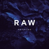 Cover of the album RAW - EP