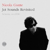 Cover of the album Jet Sounds Revisited