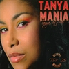 Cover of the album Tanya Mania (Deluxe Edition)