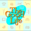 Cover of the album The Good Life