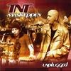 Cover of the album Másképpen - Unplugged