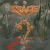 Couverture de l'album Voodoo Dance