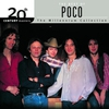 Cover of the album 20th Century Masters - The Millennium Collection: The Best of Poco