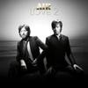 Couverture de l'album Love 2