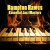 Couverture de l'album Essential Jazz Masters: Hampton Hawes