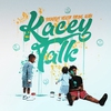 Cover of the track Kacey Talk