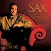 Couverture de l'album Sax For The Soul