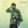 Couverture de l'album Isbells