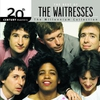 Cover of the album 20th Century Masters - The Millennium Collection: The Best of The Waitresses