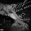 Cover of the album Diamonds (Remix) [feat. Kanye West] - Single