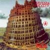 Couverture de l'album Cosmopolis