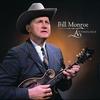 Couverture de l'album Bill Monroe: Anthology