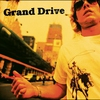 Cover of the album Grand Drive