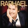 Couverture de l'album Raphael 50 Años Después