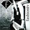 Cover of the album Fashion TV, Vol. 1
