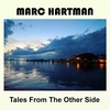 Cover of the album Tales From The Other Side