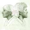 Couverture de l'album Strict Joy (Deluxe Edition)