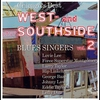 Cover of the album West And Southside, Vol. 2