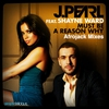 Couverture de l'album Must Be a Reason Why (Afrojack Mixes) (feat. Shayne Ward) - Single