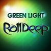 Couverture de l'album Green Light