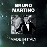 Couverture du titre Made in Italy