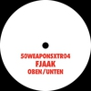 Cover of the album Oben / Unten - Single