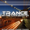 Cover of the album Trance In The City 2011 / 01