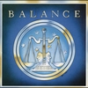Cover of the album Balance