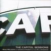 Couverture de l'album The Capitol Sessions