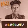 Couverture de l'album Abuglubu (Abel chante Bourvil)