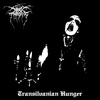 Cover of the album Transilvanian Hunger