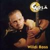 Cover of the album Wildi Ross