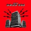 Cover of the album The Dead 60s