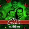 Cover of the album Merry Christmas with The Three Suns