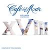 Couverture de l'album Café del Mar, Vol. 19