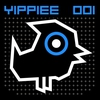 Cover of the album Laughing Bird - Single