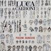 Cover of the album Persone silenziose