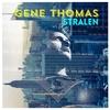 Couverture de l'album Stralen - Single