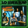 Cover of the album Tradition maloya