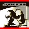 Cover of the album Muskeln & Küsse