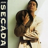 Cover of the album Jon Secada