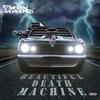 Couverture de l'album Beautiful Death Machine