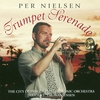 Cover of the album Trumpet Serenade