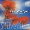 Cover of the album Ein kleines Souvenir