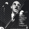Cover of the album Live At the Village Vanguard