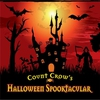 Couverture de l'album Count Crow's Halloween Spooktacular