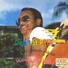 Cover of the album Ses plus grands succès (Maracas d'or 1983)