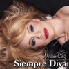 Cover of the album Siempre Diva